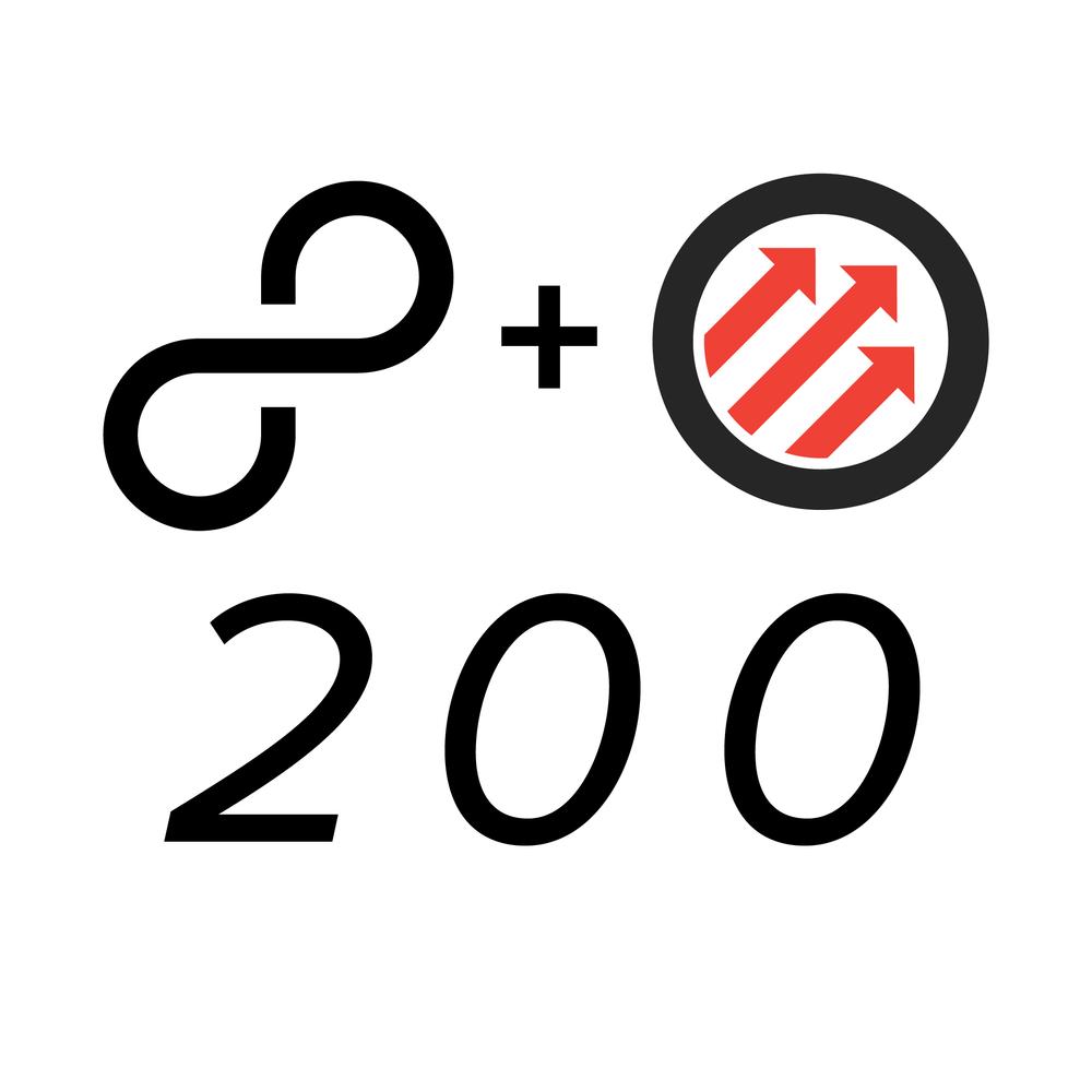 Pitchfork200-02.png