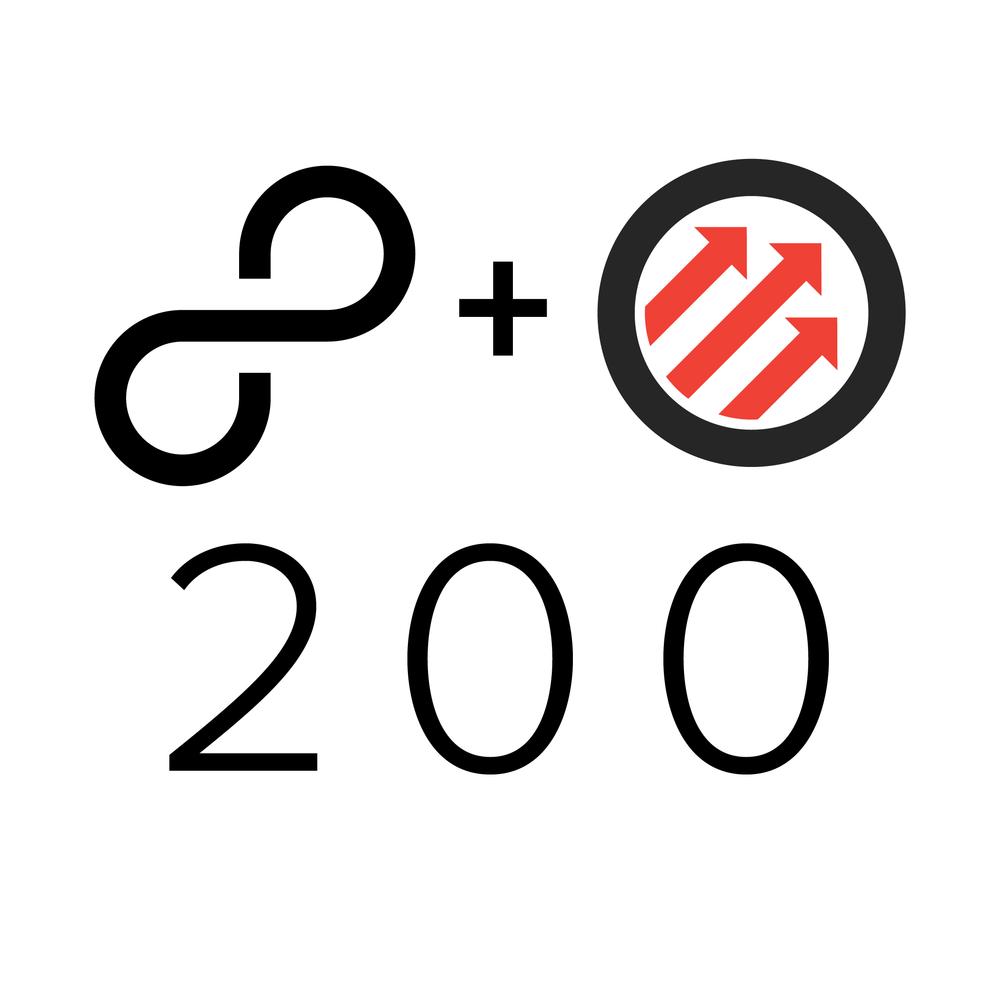 Pitchfork200-04.png