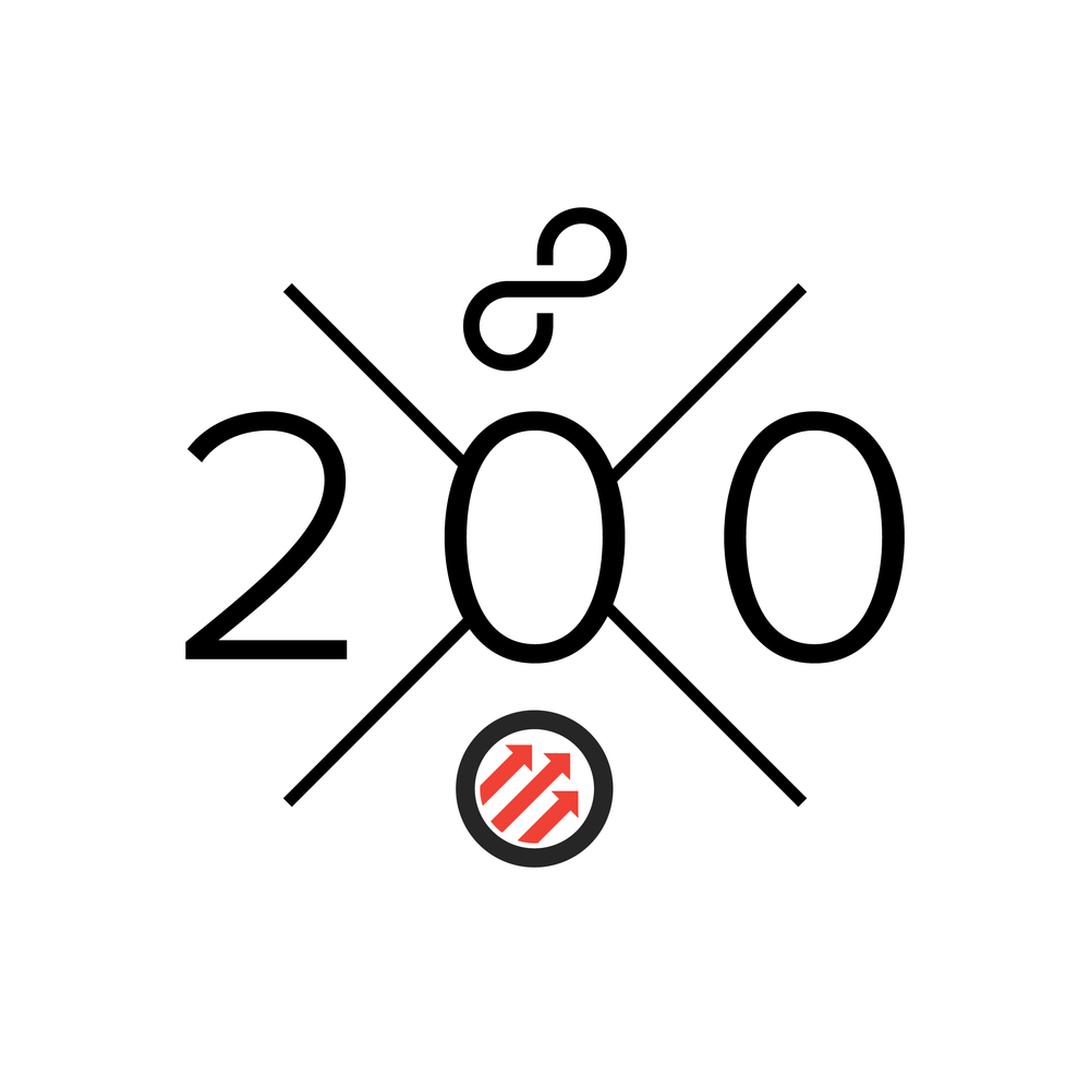 Pitchfork200-05.png