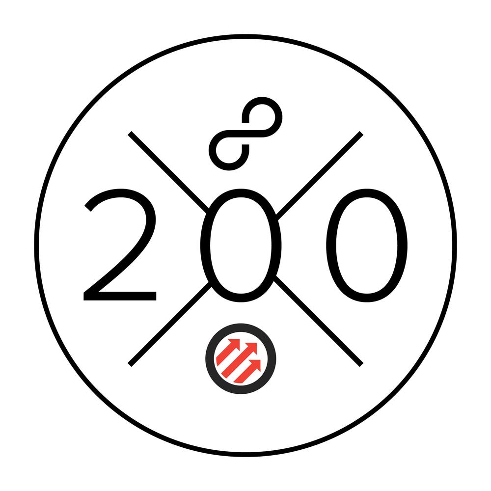 Pitchfork200-08.png