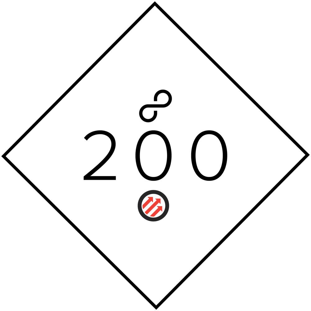 Pitchfork200-09.png