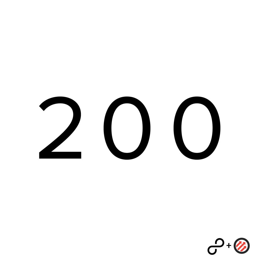 Pitchfork200-12.png