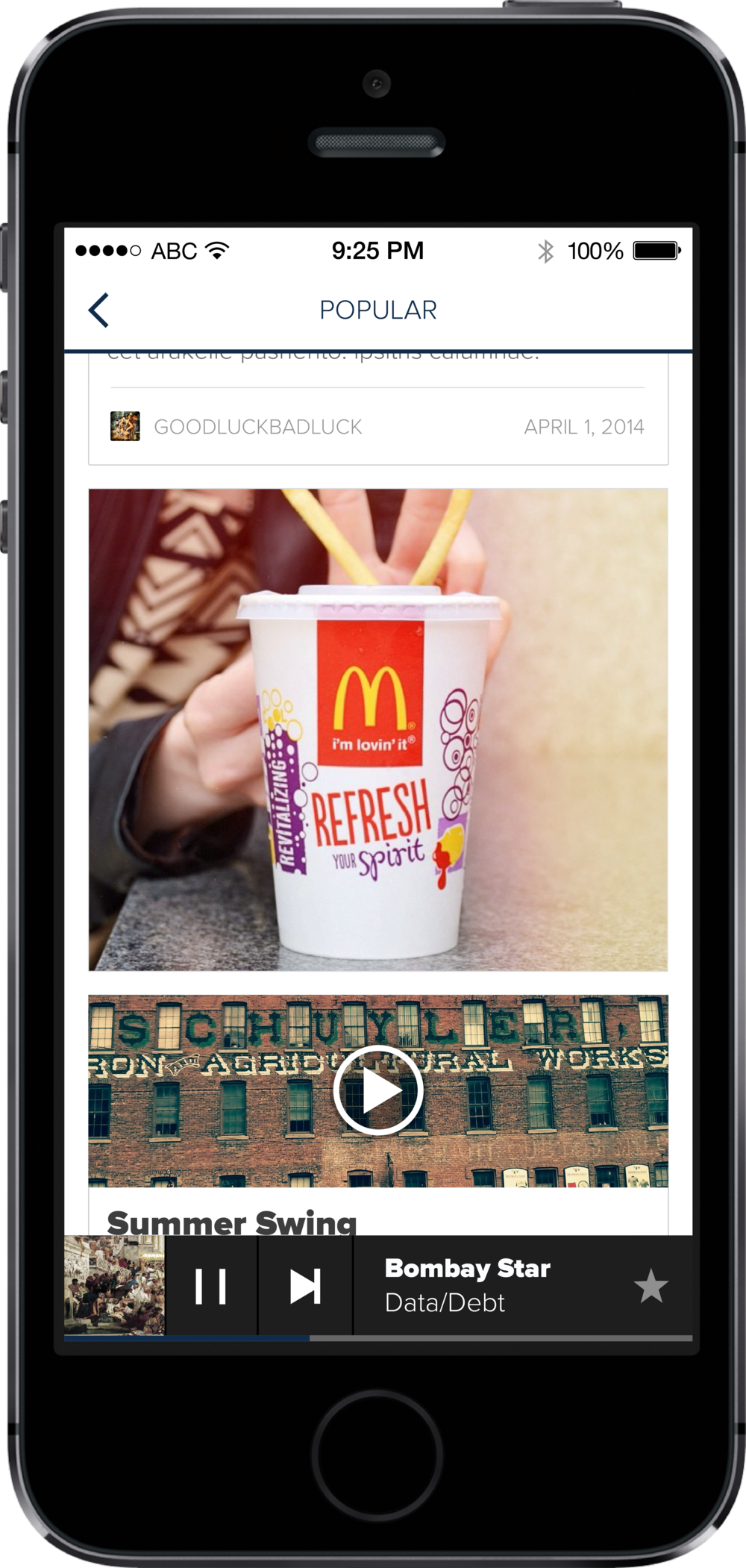 mcdonalds-mobile-17.png