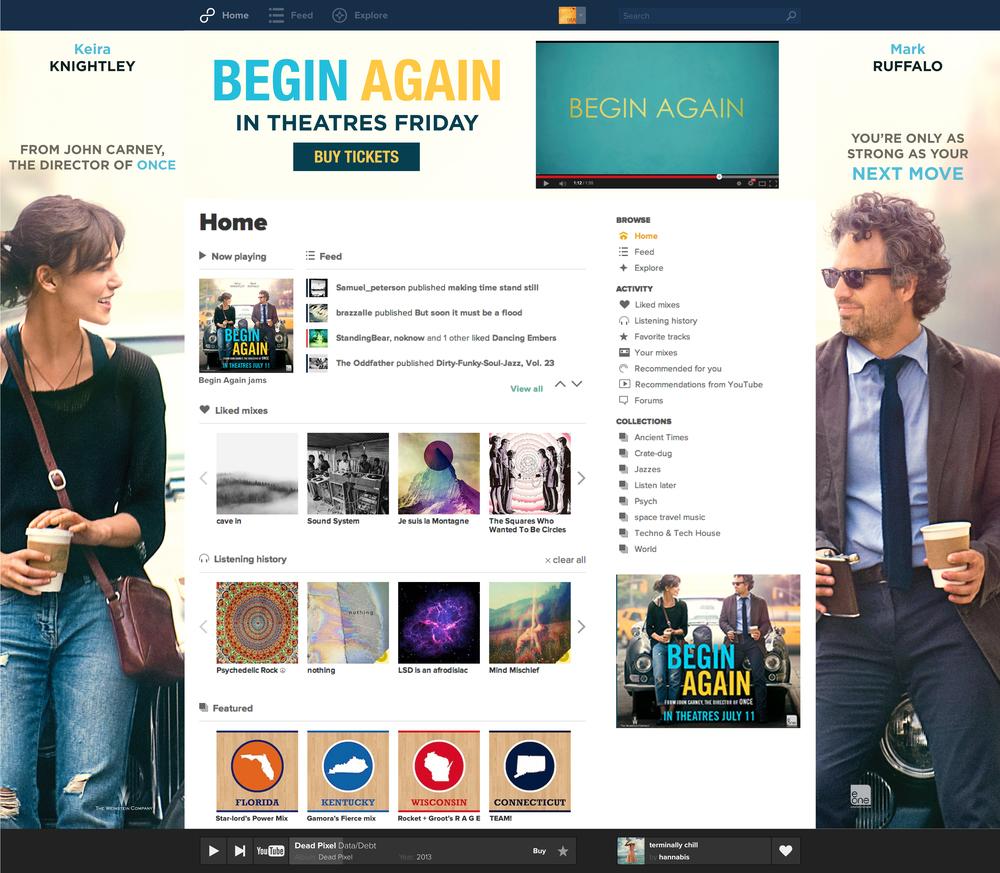 homepage-takeovermock5-01.jpg