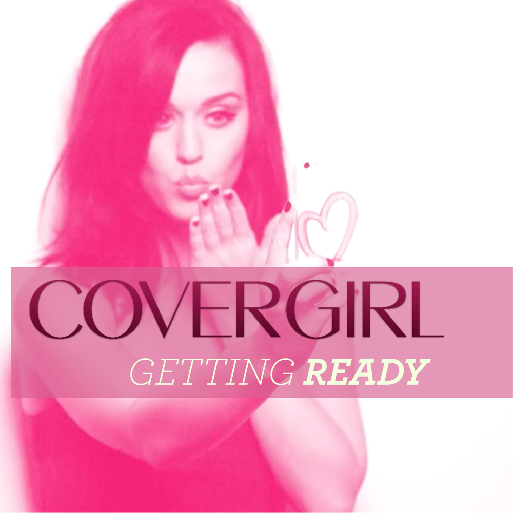 covergirl-gettingready-05.png
