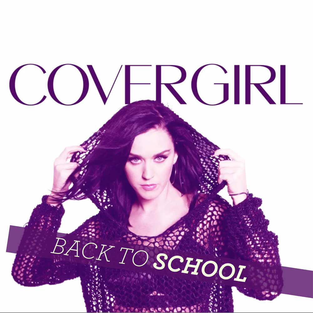 covergirl-backtoschool-v1.png
