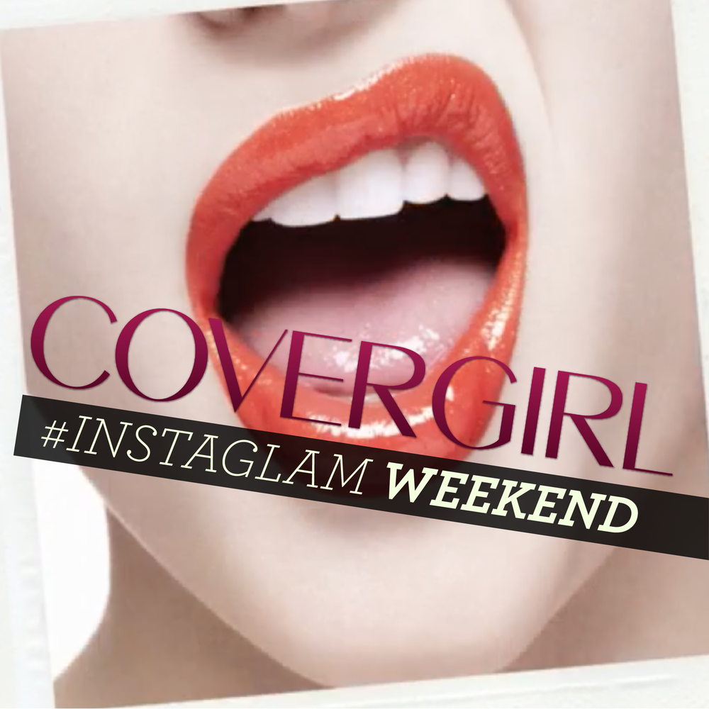 instaglam-weekend-06.png