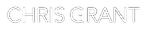 largeLogoWhite.png