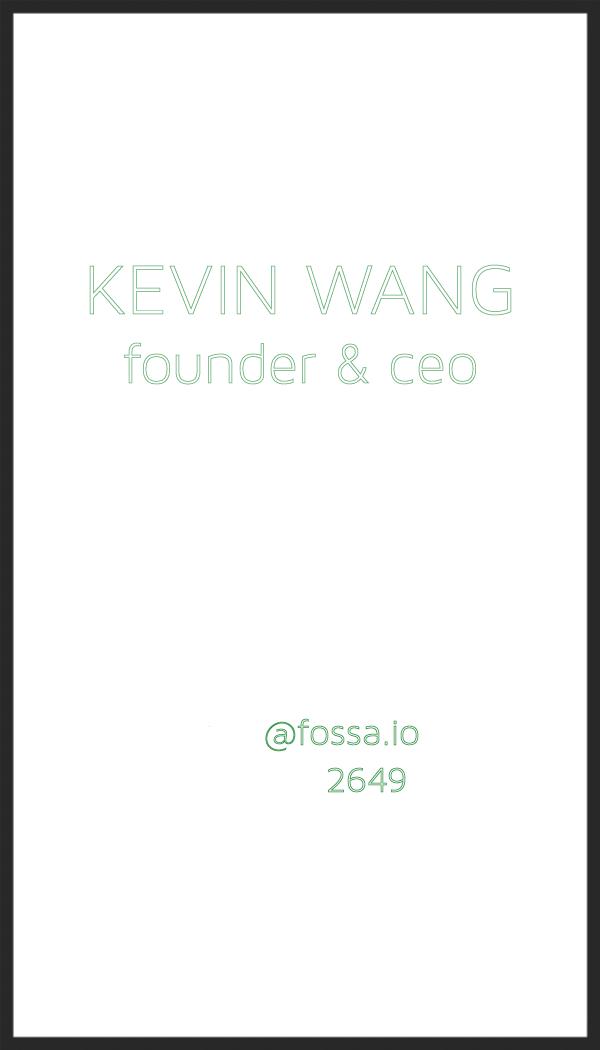 Fossa1-04.png