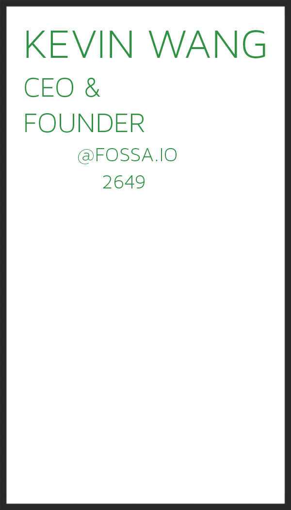 Fossa1-05.png