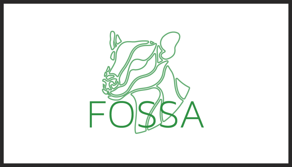 Fossa2-05.png