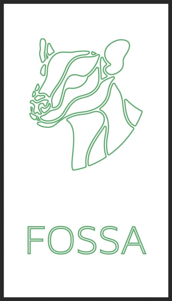 Fossa1-03.png