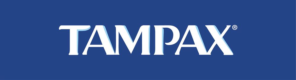 Tampax_logo.jpg