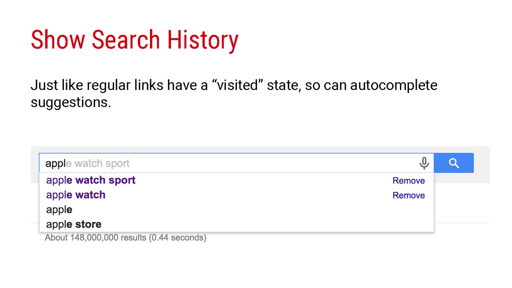 Search Autocomplete Research_Page_23.png