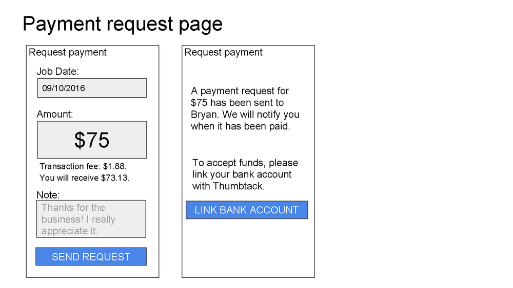 Marketplace Payment Flows_Page_09.png