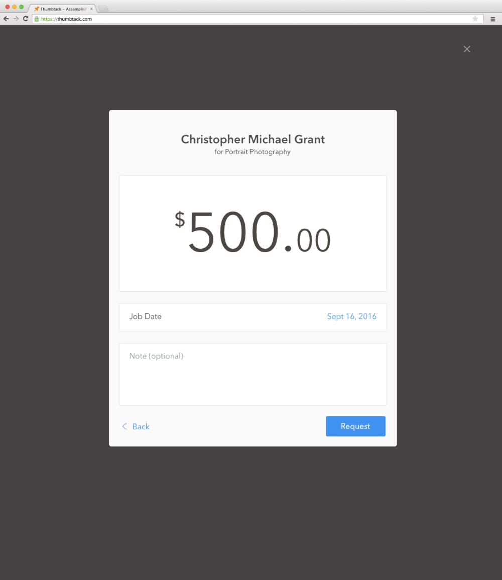 Payment Form alt - Price Entered desktop.png