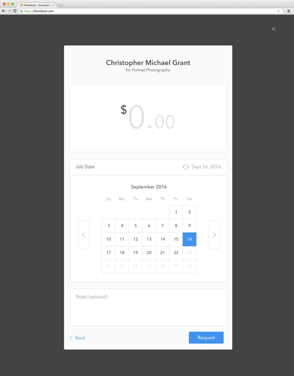 Payment Form alt - Edited desktop.png