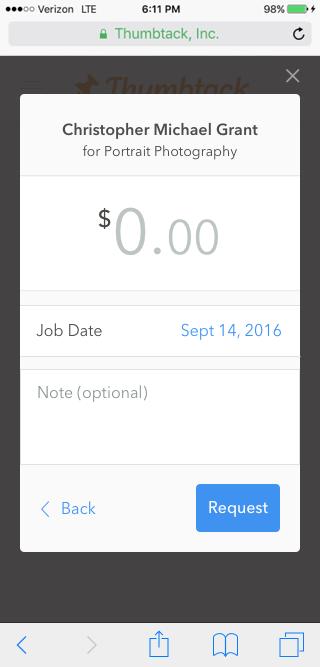Payment Form alt - init .png