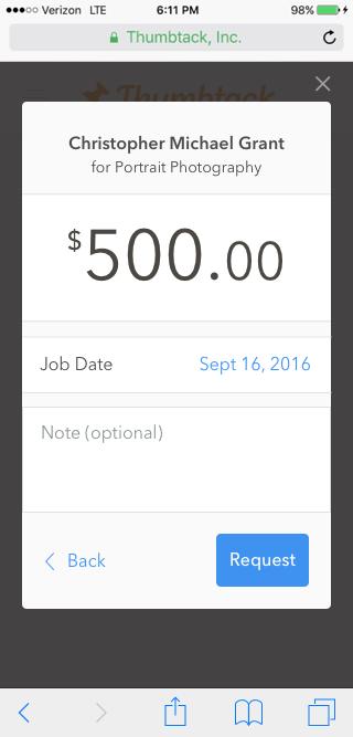 Payment Form alt - Price Entered.png