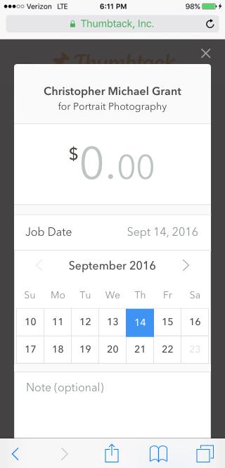 Payment Form alt - edit mode.png
