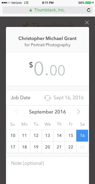 Payment Form alt - edited.png
