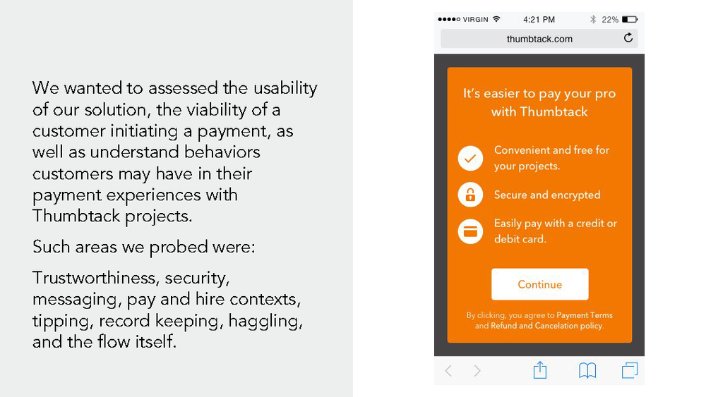 Payments Research - Customer Experience_Page_03.png