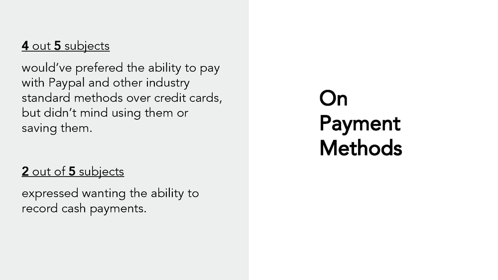 Payments Research - Customer Experience_Page_14.png