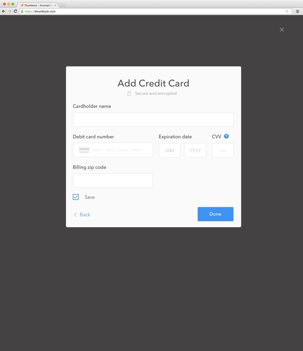 Payment Form alt - edit mode -separateStep desktop.png
