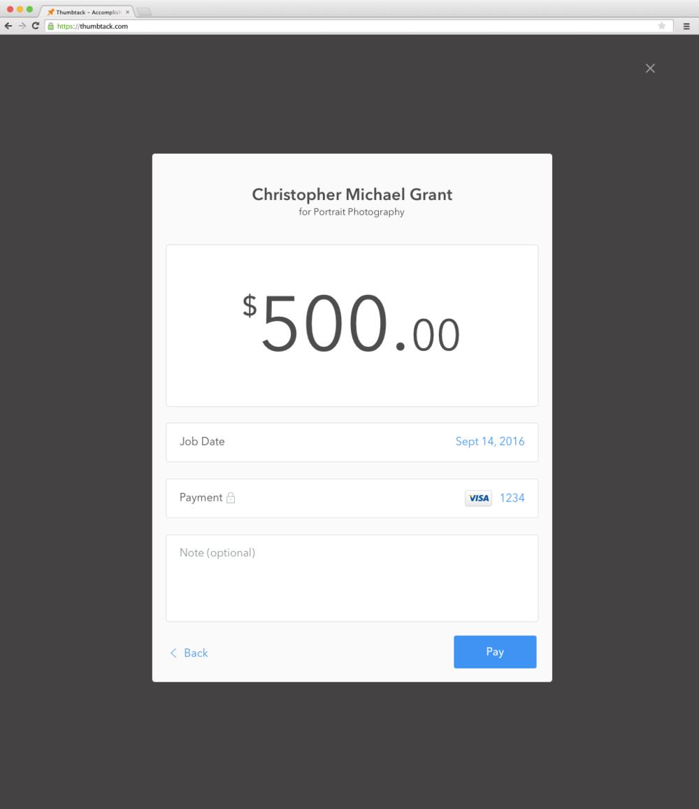 Payment Form alt - savedPayInfo desktop.png