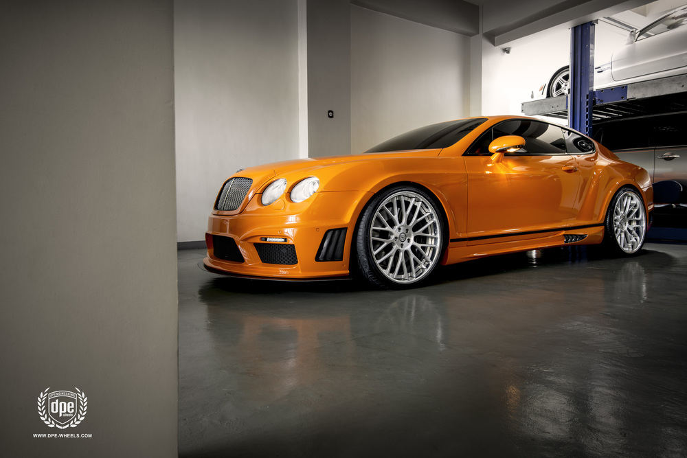 Bentley_GT_SP20_d.jpg
