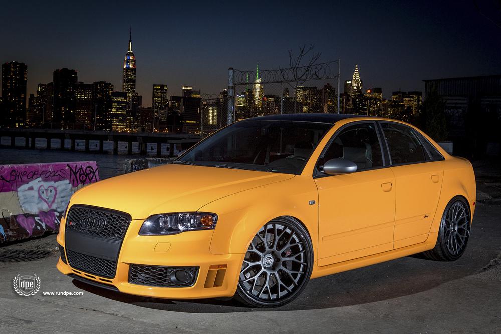 DPEWheels_CSseries_CS20_Audi_RS4.jpg