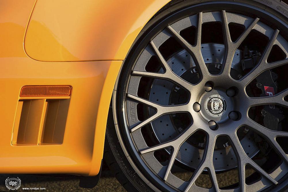 DPEWheels_CSseries_CS20_Audi_RS4_1.jpg