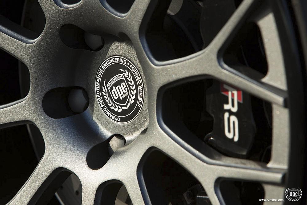 DPEWheels_CSseries_CS20_Audi_RS4_2.jpg