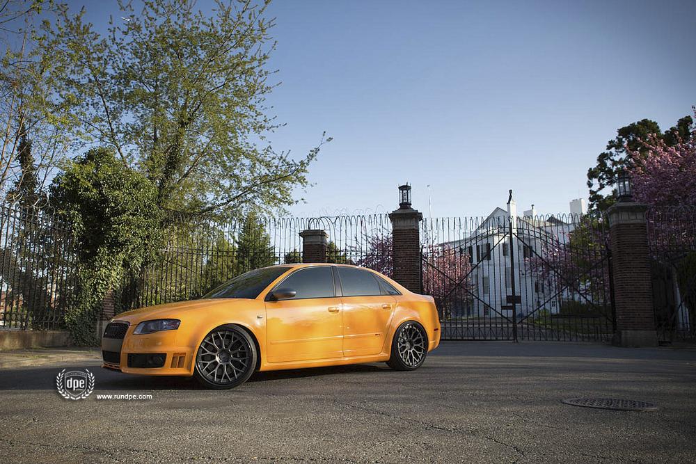 DPEWheels_CSseries_CS20_Audi_RS4_3.jpg