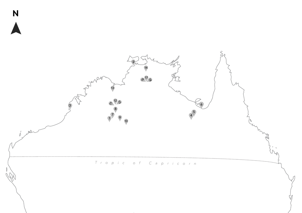 NORTH-MAP-image-locations-Australia-Sarah-MAckie-Photography.png