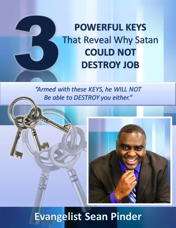 3 Powerful Keys Cover.jpg