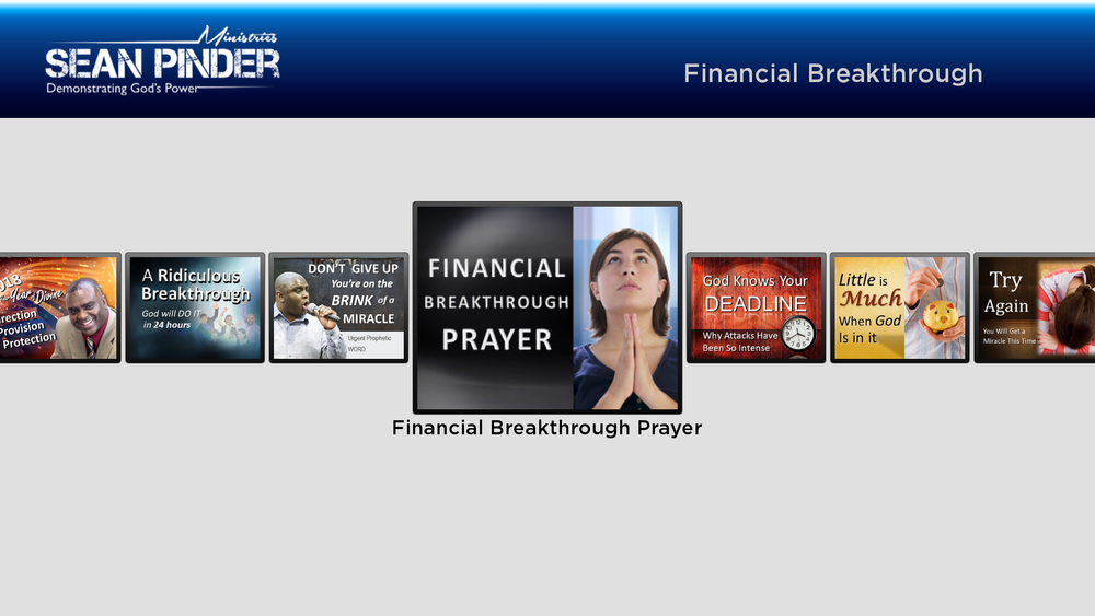 2-financialbreakthrough.png