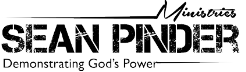 Sean Pinder Ministries