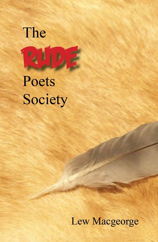 Rude Poets Society
