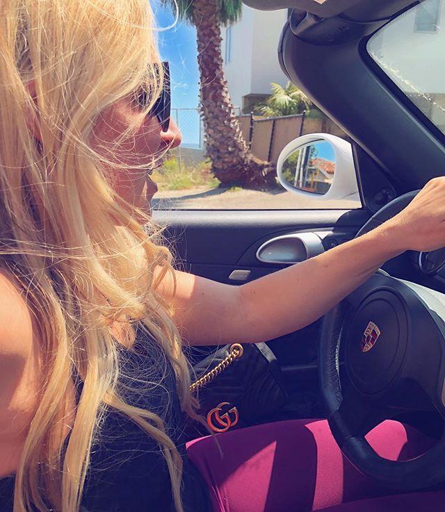 """""""Get into my car, get into my life. Get into my heart, you know what I like."""" - @echosmith 🎶 #GetIntoMyCar ♥️"""