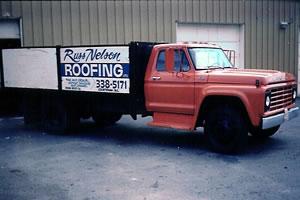 1976 Truck.jpg