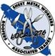 Sheet Metal Workers Union logo.jpg