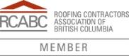 Logo - RCABC (1).jpg