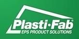 Plasti-fab2.jpg