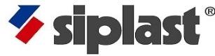 SiplastLogo3JPG.JPG