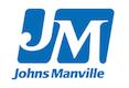 Johns Manville Logo-80.png