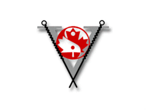 The AVAC Logo
