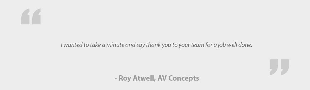 Roy-Atwell.jpg