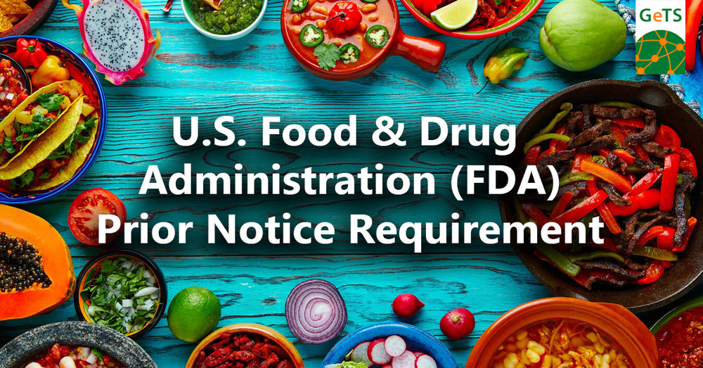 US Food and Drug Administration (FDA) Registration: What You Need to Know