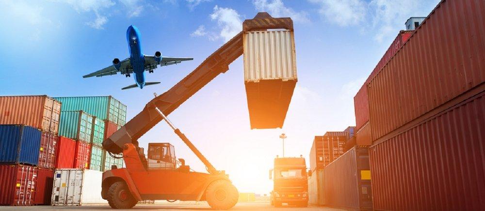 U.S. Shipments